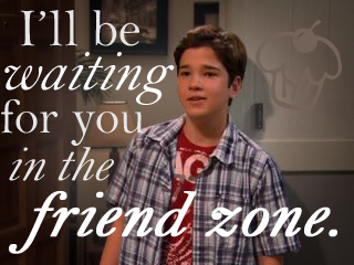 File:Friend Zone Freddie, by CreddieCupcake.png