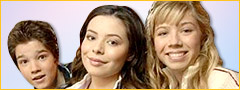 File:Icarly 5friends.jpg