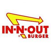 In n out