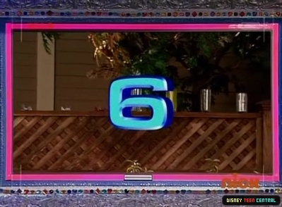 File:Normal iCarly S03E04 iCarly Awards 146.jpg
