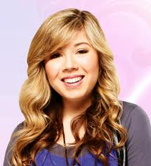File:Samantha Puckett!.jpg