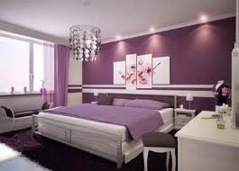File:Violetroom.jpg