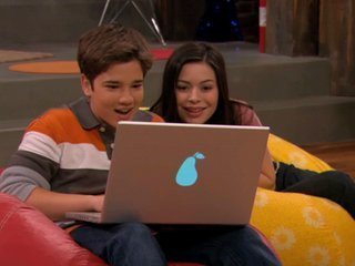 File:Creddie-Computer-carly-and-freddie.jpg