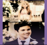 File:Seddie marriage.PNG