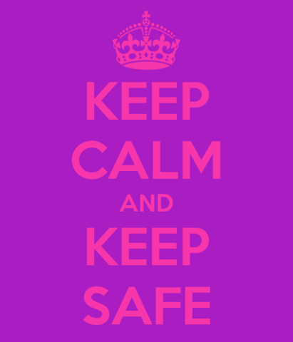 File:Keep-calm-and-keep-safe-5.png