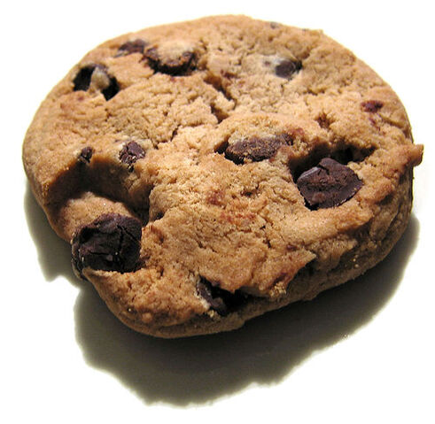 File:C is for Cookie.jpg