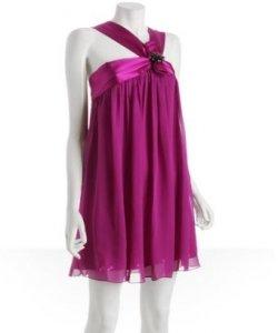 File:Lens16472521 1294376334cute dress.jpg