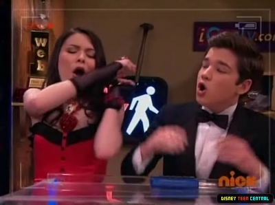 File:Normal iCarly S03E04 iCarly Awards 414.jpg