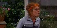 Ms. Francine Briggs