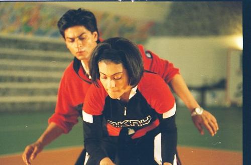 File:Kuch Kuch Hota Hai Basketball.jpg