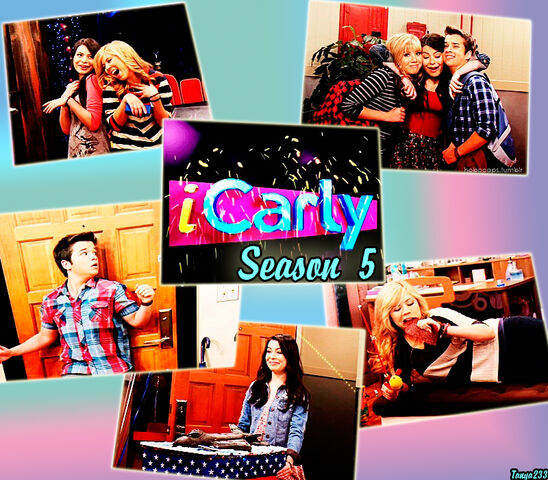 File:ICarly-season-5.jpg