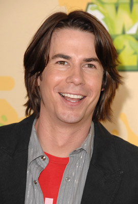 File:Jerry trainor spencer 1.jpeg