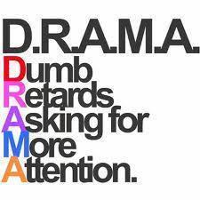 File:D.R.A.M.A.jpg