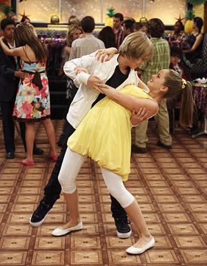 File:ZCody Bailey Dance.jpg