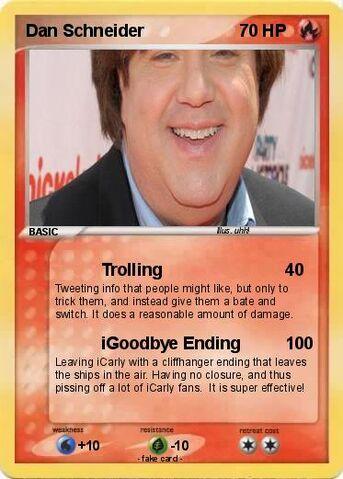 File:Dan card.jpg