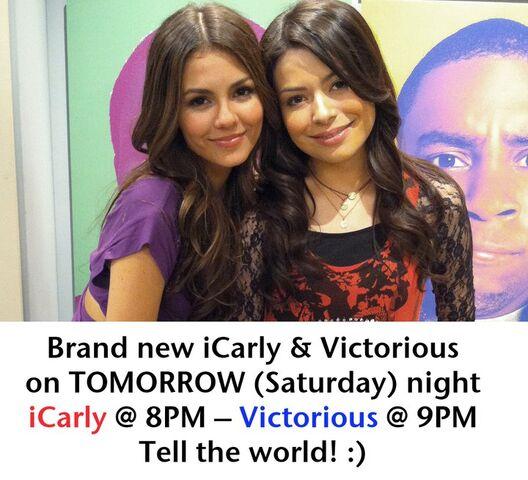 File:Miranda and Victoria.jpg