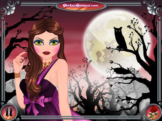 File:Bella the vampire make up.jpg