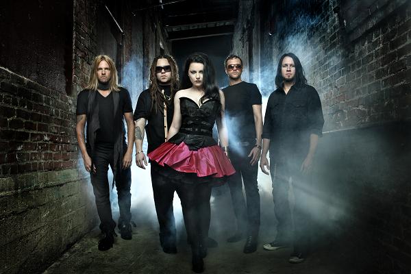 File:Evanescence Promo pic 2011 Evanescence Era 2 small.png