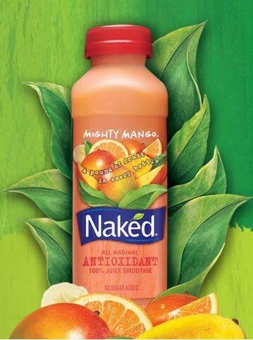 File:Naked-juice.jpg