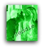 File:180px-Seddie111.jpg