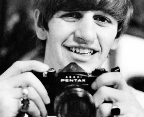 File:Beatle.jpg