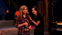 ICarly.S04E10.iOMG-HD.480p.Web-DL.x264-mSD.mkv 000342978