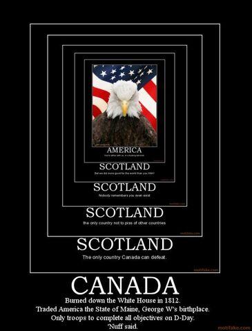 File:Canada-america-scotland-canada-demotivational-poster-1238089158.jpg