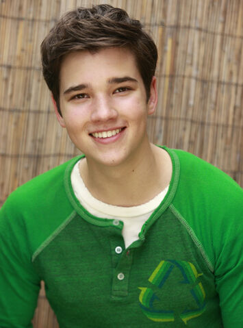 File:NATHANKRESS.jpg