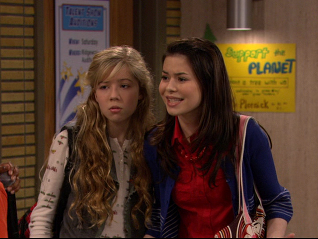 File:Icarly-00088.png