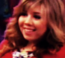 File:SamPuckett Icon2.jpg