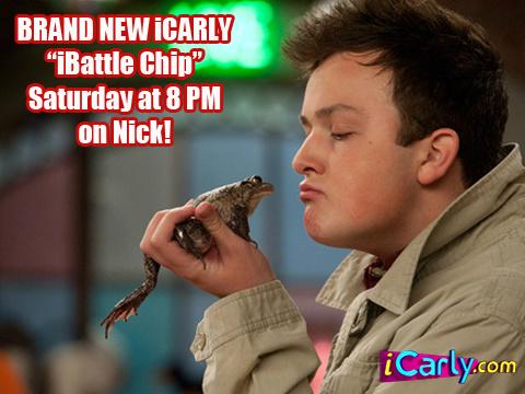 File:Gibby Kisses Frog.jpg