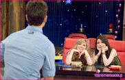 ICarly-iHire-An-Idiot-Stills-5