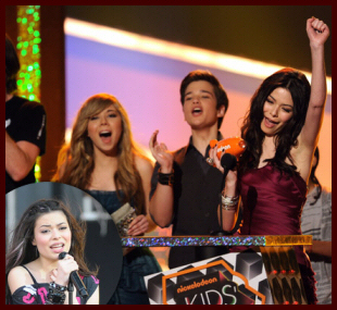File:Kcasicarly.jpg