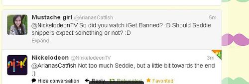 File:Nickelodeon Seddie iGet Banned.jpg