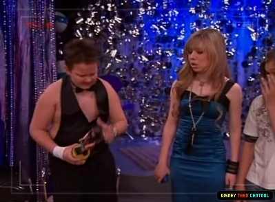 File:Normal iCarly S03E04 iCarly Awards 265.jpg