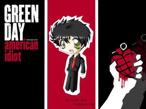 File:Billie Joe anime.jpg
