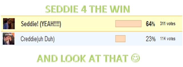 File:Seddie 32.png