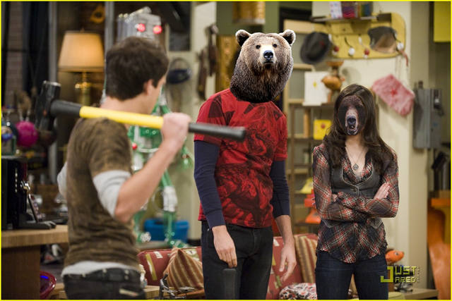 File:ICarly-Beat-Pic.png