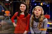 2 icarly-(ipromote techfoots)-2010-06-04-0