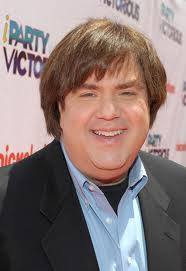File:Dan Schneider - Cuz Murdering People's Hopes and Dreams Is Fun.jpg
