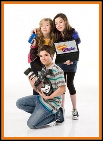 File:ICarly 4 ever.jpg