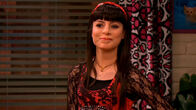 Iparty-with-victorious-episode-patty-schwabb-clip