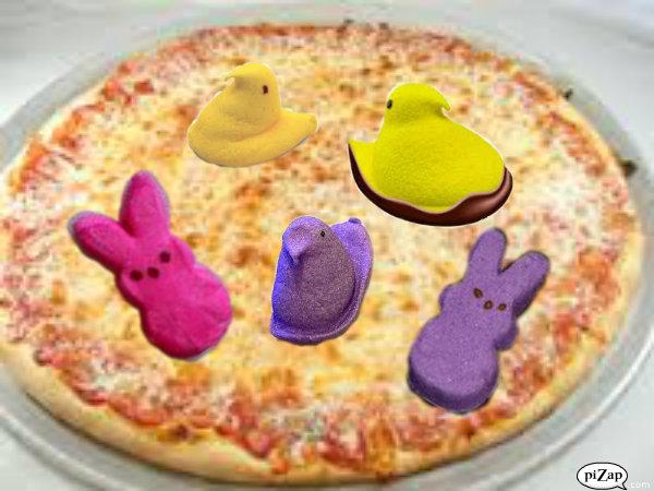 File:Peeperoni pizza.jpg