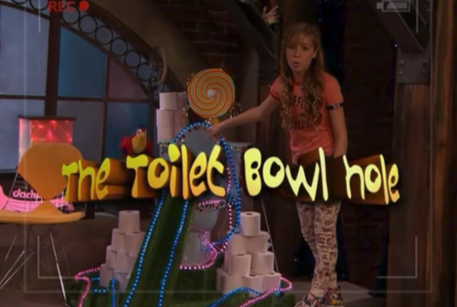 File:Toilet Bowl Hole.png