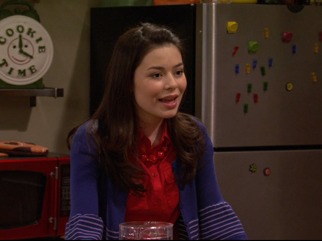 File:Icarly-00096.png