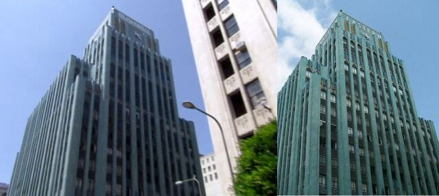 File:Bushwell Plaza vs Eastern Columbia Building.jpg