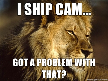 File:I-ship-Cam-Got-a-problem-with-that.jpg
