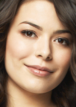 File:Icarly-tv-show vote.jpg