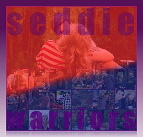File:Seddie Flag (Version1).jpg