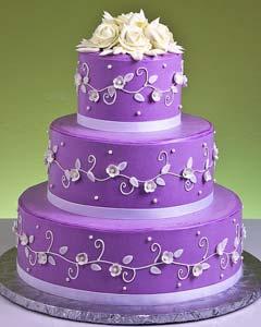 File:Purple-wedding-cake-1.jpg